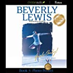 Photo Perfect: Girls Only!, Book 7 | Beverly Lewis