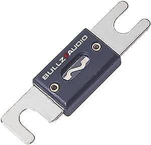 Bullz Audio (BANL300P) Platinum 300 Amp ANL Fuse