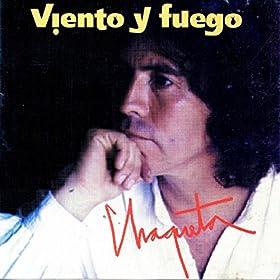 Amazon.com: Los Aretes de la Luna: Chaqueta Piaggio: MP3