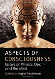 Aspects of Consciousness, , 078646495X