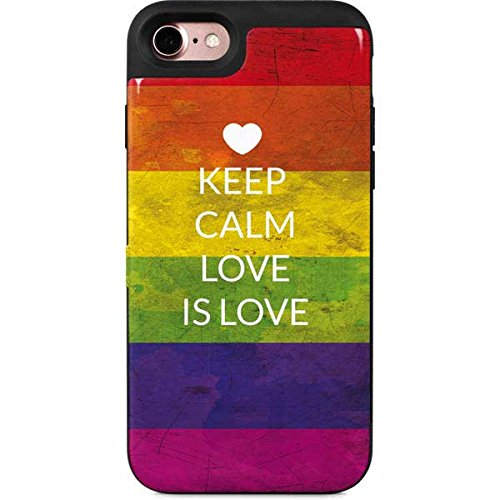 lgbt iphone 7 case