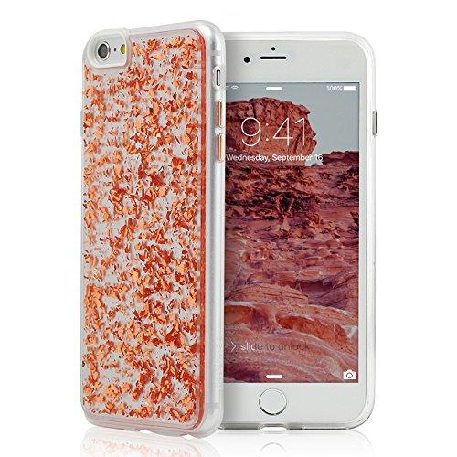 iphone-6s-plus-case-prodigee-scene-treasure-rose-gold-for-iphone-6-plus-2014-6s-plus-2015-55-phone-c