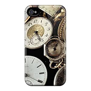 Luoxunmobile333 Poi4599ODlk Cases Ipod Touch 5 With Nice Timeless Appearance