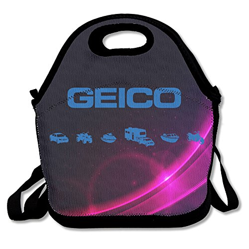 geico-400aeuraeur-lunch-bag-lunch-tote-waterproof-outdoor-travel-picnic-lunch-box-bag-tote-with-zipp