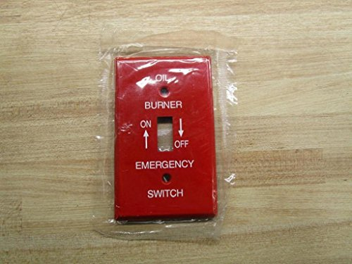 05 Mulberry - Mulberry 41001-48/05 Emergency Switch Cover