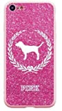 Love Pink Vs Wallpaper victoria secret Fa for Iphone Case (Iphone 7s plus White)