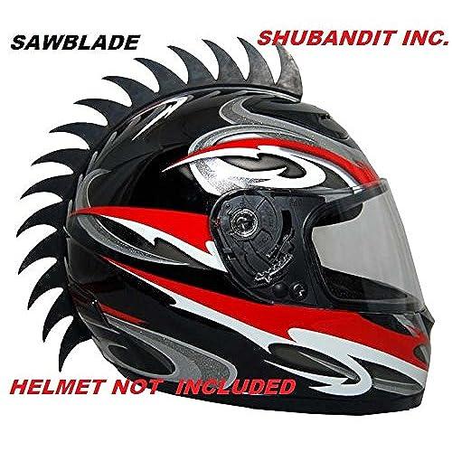 Motorcycle Helmets For Kids