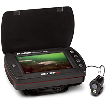 buy MarCum Recon Viewing 5 Plus