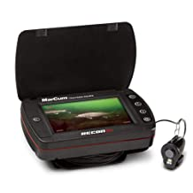 MarCum Recon Viewing 5 Plus
