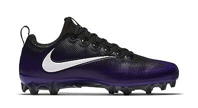 Image Unavailable. Image not available for. Color  Nike Vapor Untouchable  Pro ... 75650506385e