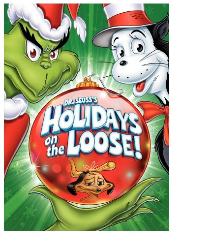 How the Grinch Stole Christmas: The Ultimate -