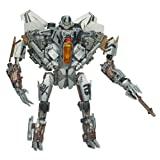 Transformers Leader - Starscream