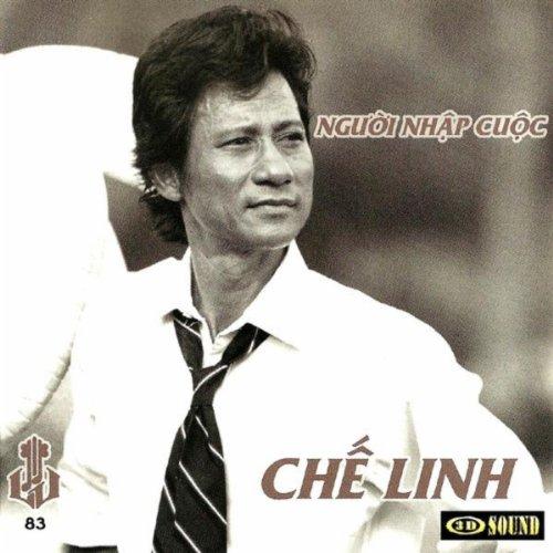 Amazon.com: Nguoi Nhap Cuoc: Che Linh: MP3 Downloads