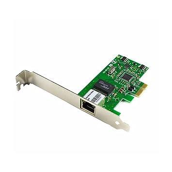 Huimai Realtek Chipset 8168 8111 Gigabit 1000M PCI-Express ...