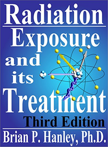 Radiation - Exposure and its treatment: A modern handbook (Radiation Exposure compare prices)