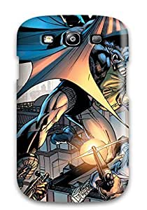 Minnie R. Brungardt's Shop 9048711K55255314 Tpu Case Cover Protector For Galaxy S3 - Attractive Case