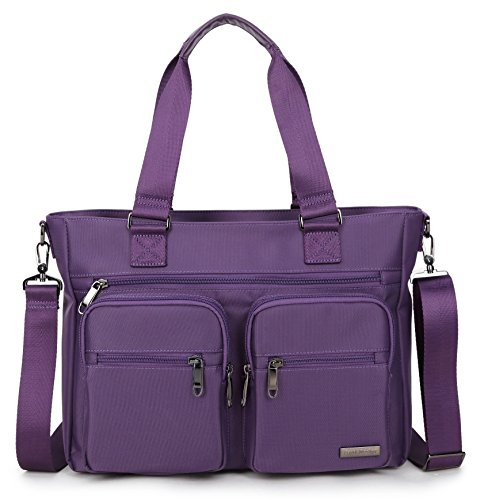 Nursing Work Bags - 6