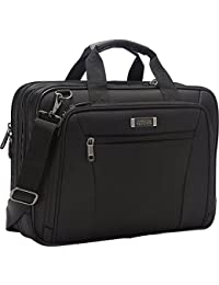 "Reaction Every Port Of Me - 16"" Checkpoint Friendly Laptop Bag"