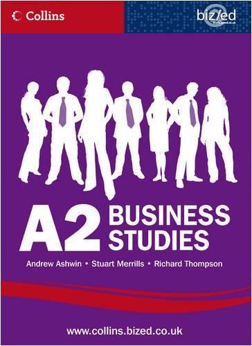 aqa business studies a level coursework