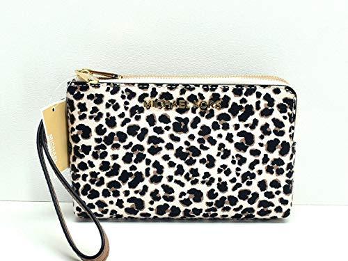 Michael Kors Animal Print Handbags - 3