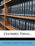 Colombo, , 1248255224