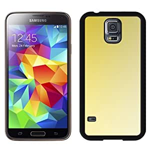 Unique Designed Cover Case For Samsung Galaxy S5 I9600 G900a G900v G900p G900t G900w With F Yellow Ubmarine Hark Gradation Blur Wallpaper Phone Case Kimberly Kurzendoerfer