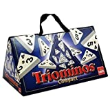 Goliath - Triominos Compact -60 645.101