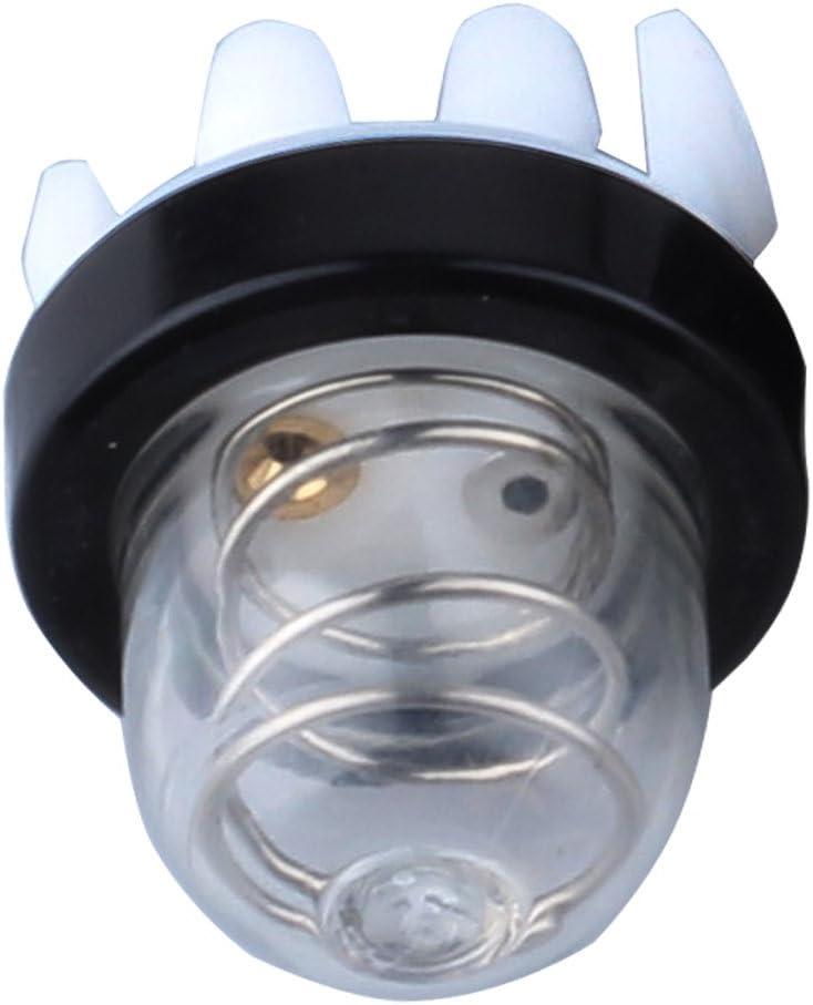 10pcs Primer Bulb For STIHL TS400//TS410 TS420 TS700 TS800 Concrete Cutoff Saws