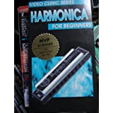 Video Clinic Series: Harmonica