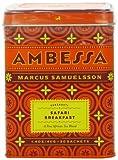 Harney & Sons Ambessa Safari Breakfast Tea, 20 Tea Sachets offers