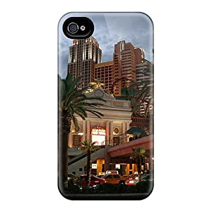 Protective Strahan IZV519hweh Phone Case Cover For Iphone 6