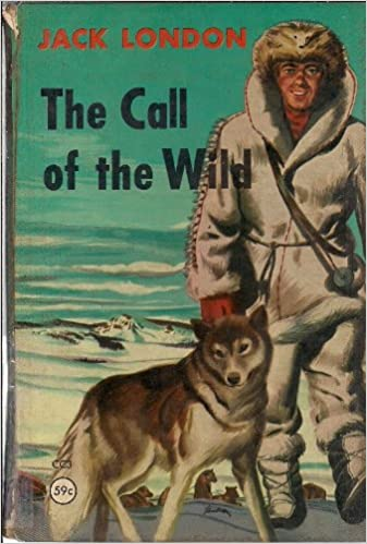 Image result for the call of the wild 1931