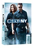 CSI: New York: Season 5
