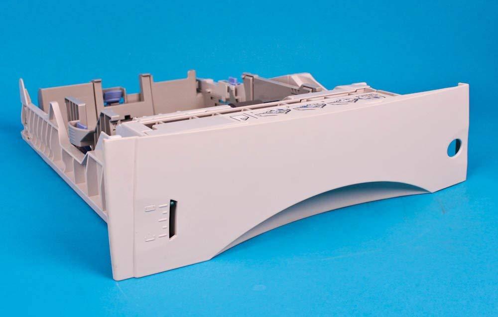 HP Laserjet 4200 4250 4300 4350 Paper Tray 2 RM1-1088 0028 (Renewed) by HP (Image #6)