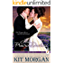 His Prairie Duchess (Prairie Brides Book Three)