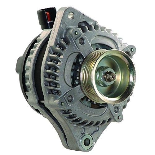 Starter Motor ACDelco Pro 337-1200 Reman