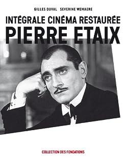 Pierre Etaix : intégrale cinéma restaurée, Duval, Gilles