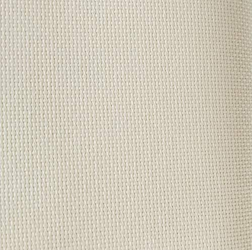 List of the Top 10 aida cloth cream you can buy in 2020
