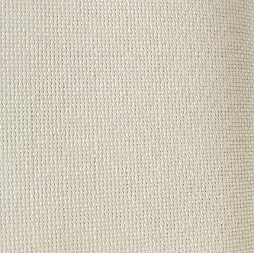 Cross Stitch Aida Fabric - 59