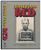 download ebook hollywood red: the autobiography of lester cole by lester cole (1981-06-30) pdf epub