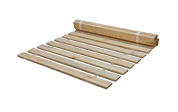 new styles 818c5 36377 Wooden Bed Slats -Replacement Bed Slats Available All Sizes With Free  delivery (5ft king Size)