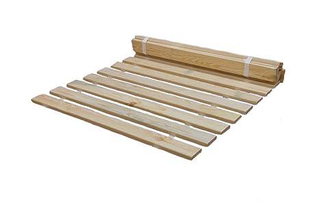 Doghe in legno - - doghe di ricambio disponibili in 4 FT6 & 1,5 m ...
