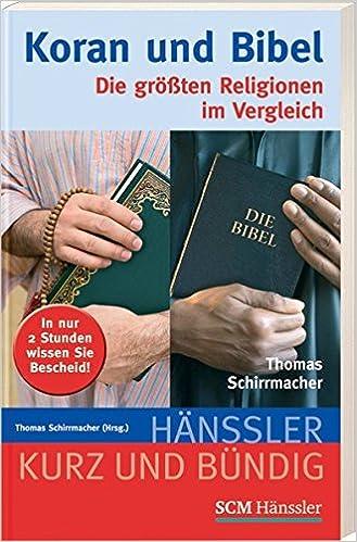 your Single frauen schlüchtern final, sorry, but this