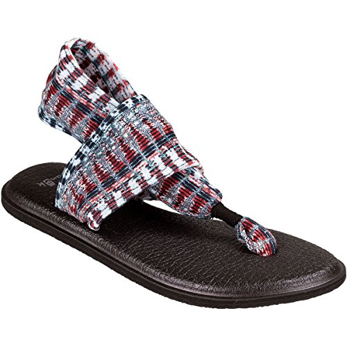 09 Womens Footwear - 9