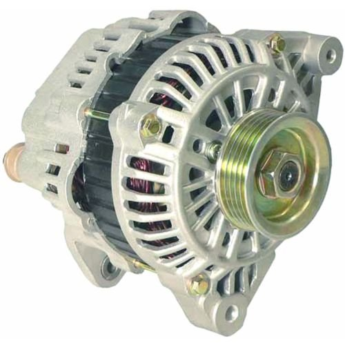 DB Electrical AMT0031 Alternator
