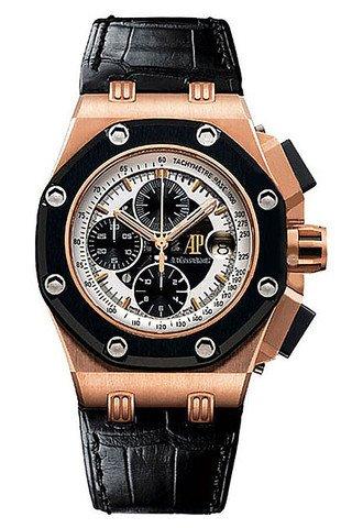audemars-piguet-offshore-barrichello-ii-rose-gold-26078roood002cr01