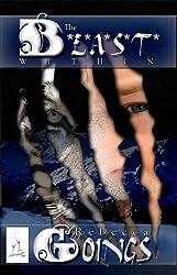 Download The Scarab Prince (Desert Princes of Jikkar) book