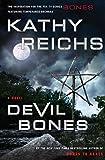 Devil Bones: A Novel (Temperance Brennan)