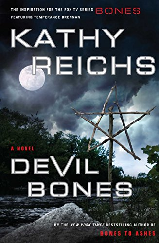 Devil bones a novel temperance brennan book 11 kindle edition devil bones a novel temperance brennan book 11 by reichs kathy fandeluxe Image collections