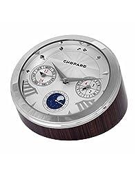 Chopard Table Clocks quartz mens Watch 95020-0081 (Certified Pre-owned)